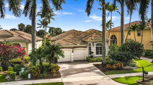 15912  Double Eagle Trail  For Sale 10580386, FL