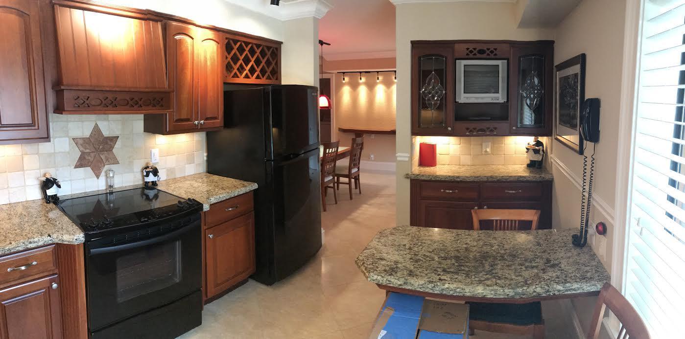 Home for sale in GREEN LAKES CONDO 1 THRU 21 OR3248P1 Boynton Beach Florida