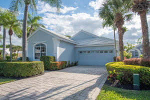 Property for sale at 9059 Baybury Lane, West Palm Beach,  Florida 33411