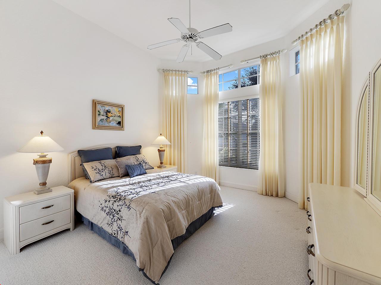 121 Banyan Isle Drive, Palm Beach Gardens, Florida 33418, 3 Bedrooms Bedrooms, ,4.1 BathroomsBathrooms,A,Single family,Banyan Isle,RX-10580507