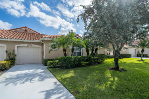 8280 Waterline Drive Boynton Beach 33472 - photo