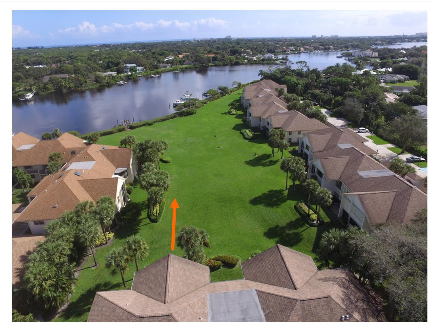 New Home for sale at 10459 Terrapin Place in Tequesta