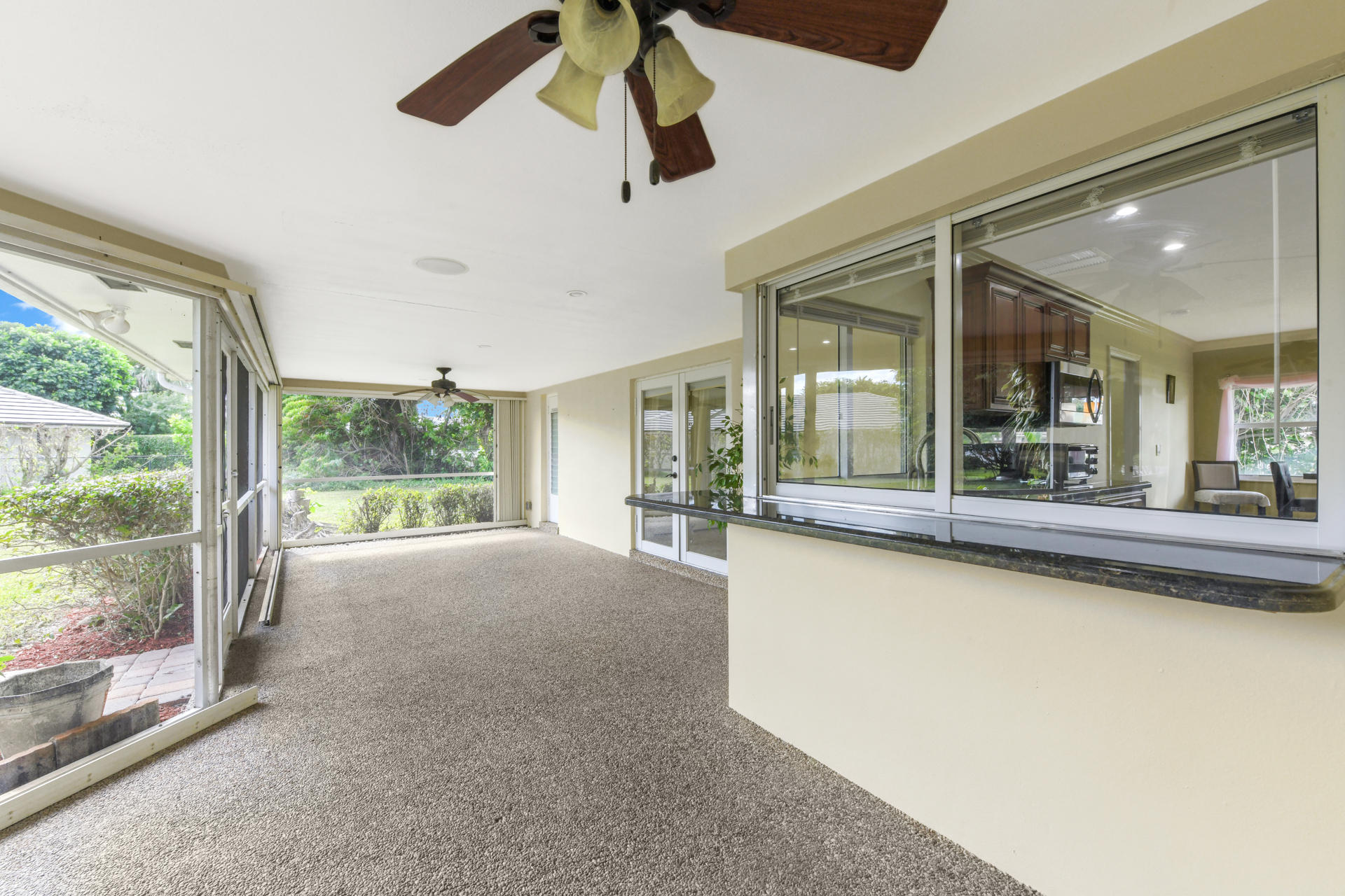 253 Walton Heath Drive Atlantis, FL 33462 photo 18