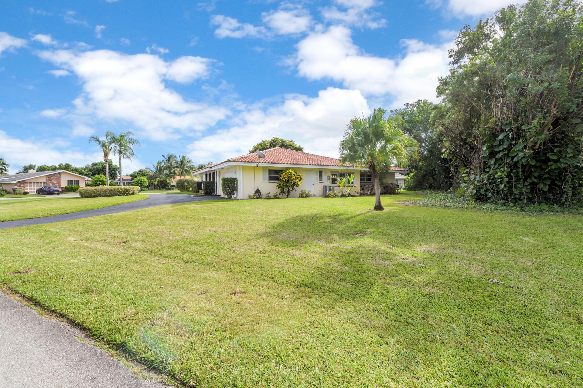 253 Walton Heath Drive Atlantis, FL 33462 photo 26