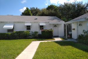 10128  Meridian Way 0080 For Sale 10580516, FL