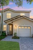 9328  World Cup Way  For Sale 10580558, FL