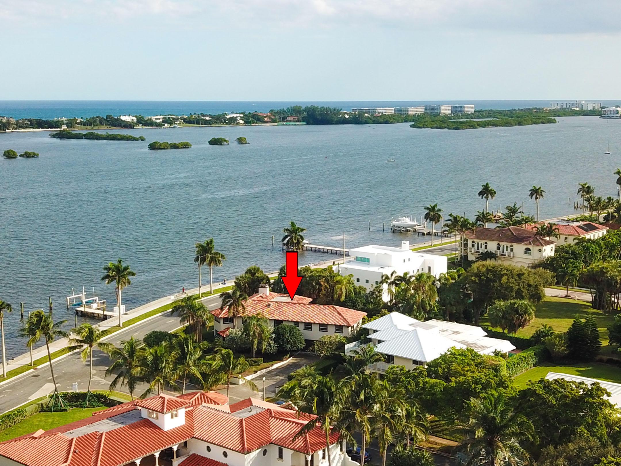 108 Bloomfield Drive West Palm Beach, FL 33405 photo 4