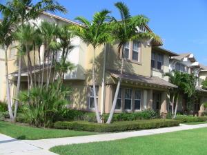 950  Marina Del Ray Lane 1 For Sale 10581535, FL