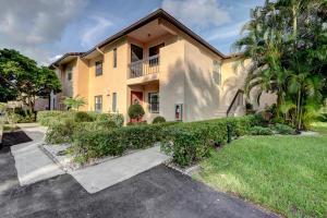 9264  Vista Del Lago  J For Sale 10580842, FL