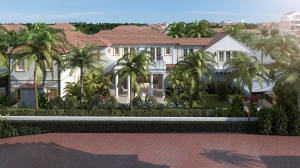 101  Gulfstream Road , Palm Beach FL 33480 is listed for sale as MLS Listing RX-10581067 photo #2