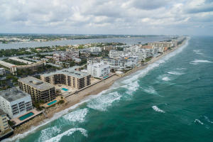 Dune Deck Of The Palm Beaches Condo