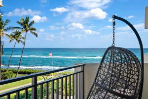 5460 N Ocean Drive 3-D For Sale 10581077, FL