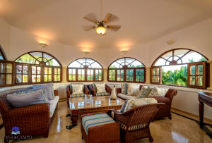 10  Barranca Este  ,  FL 22000 is listed for sale as MLS Listing RX-10580753 photo #10