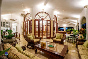 10  Barranca Este  ,  FL 22000 is listed for sale as MLS Listing RX-10580753 photo #7