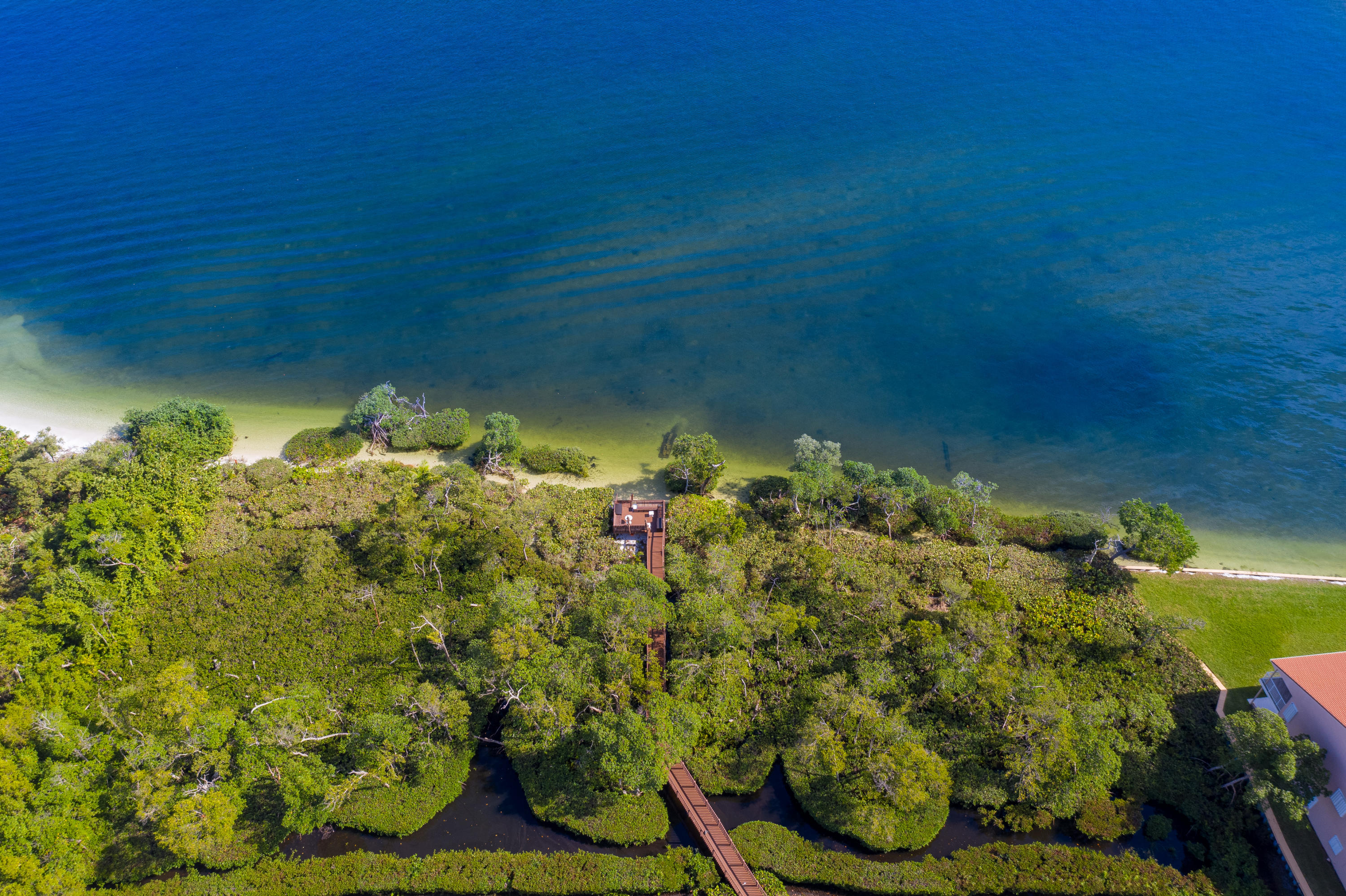 LAKESHORE HOMES FOR SALE