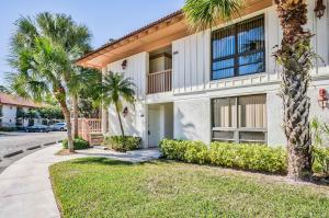 323  Brackenwood Circle  For Sale 10581990, FL