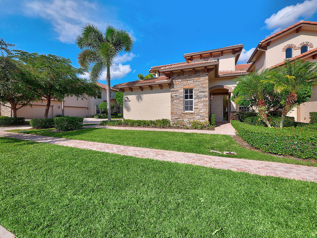 10389 Orchid Reserve Drive, West Palm Beach, Florida 33412, 3 Bedrooms Bedrooms, ,3.1 BathroomsBathrooms,A,Condominium,Orchid Reserve,RX-10581295