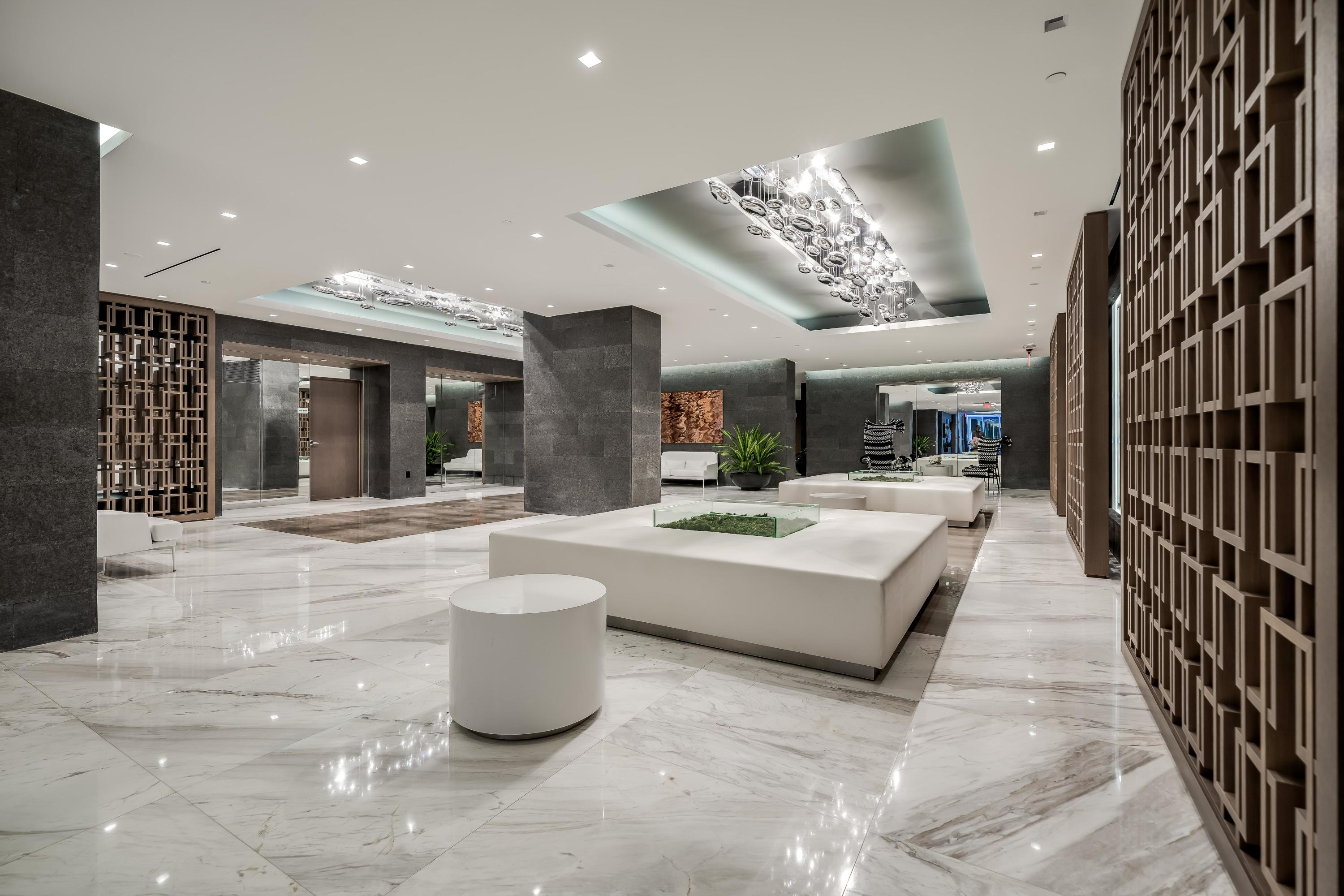 Photo of 400 Sunny Isles #1218 listing for Sale