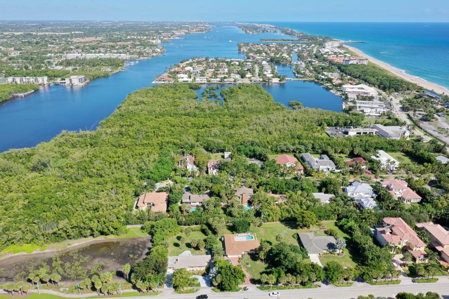 BOYNTON BEACH PARK REAL ESTATE