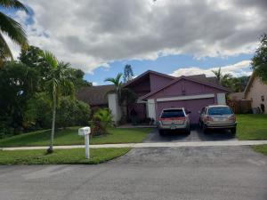 7422 NW 48 Court  For Sale 10580902, FL