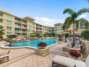 99 SE Mizner Boulevard 543 For Sale 10580954, FL