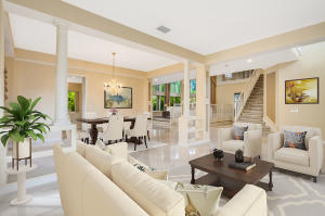 11913  Osprey Point Circle  For Sale 10580874, FL