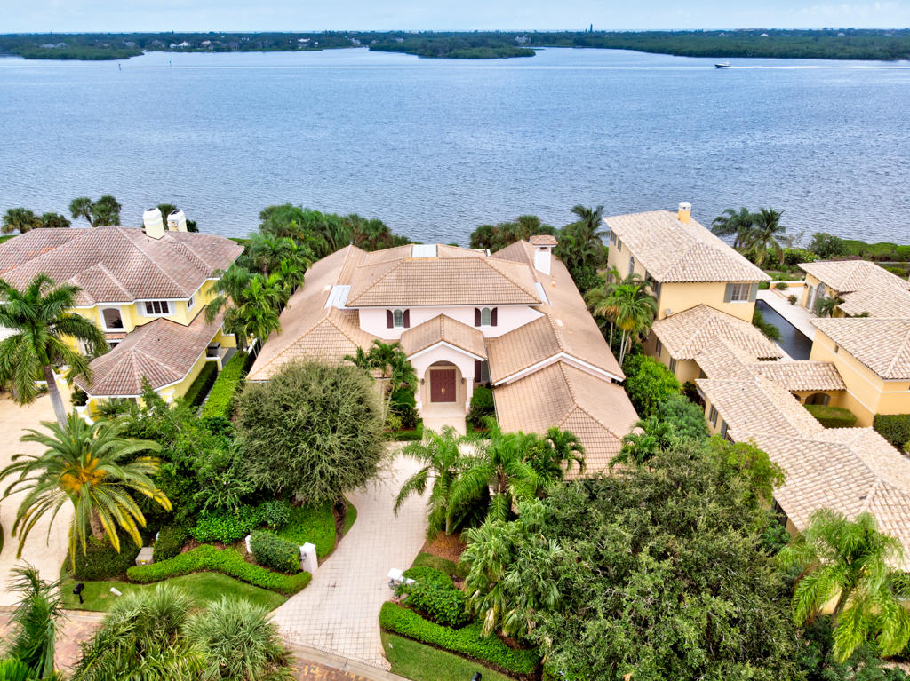 5190 Saint Andrews Island Vero Beach 32967