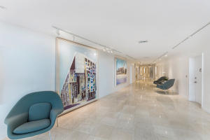 300 S Ocean Boulevard 2d, Palm Beach FL 33480 is listed for sale as MLS Listing RX-10581358 photo #5