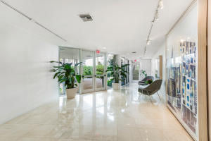 300 S Ocean Boulevard 2d, Palm Beach FL 33480 is listed for sale as MLS Listing RX-10581358 photo #6
