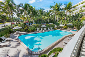 300 S Ocean Boulevard 2d, Palm Beach FL 33480 is listed for sale as MLS Listing RX-10581358 photo #12