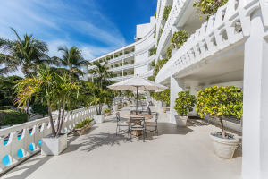 300 S Ocean Boulevard 2d, Palm Beach FL 33480 is listed for sale as MLS Listing RX-10581358 photo #13