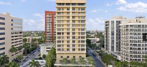 Slade Condominium