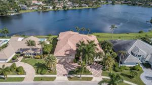 4714  Bocaire Boulevard  For Sale 10586053, FL