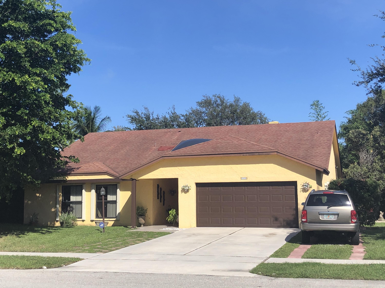 Home for sale in DEERPARK ESTATES Boca Raton Florida