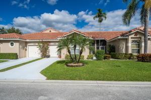6215  Long Key Lane  For Sale 10581139, FL
