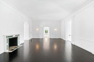 100  Regents Park Road , Palm Beach FL 33480 is listed for sale as MLS Listing RX-10581172 photo #3