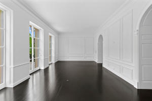 100  Regents Park Road , Palm Beach FL 33480 is listed for sale as MLS Listing RX-10581172 photo #5