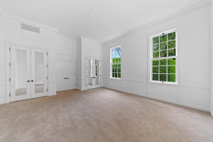 100  Regents Park Road , Palm Beach FL 33480 is listed for sale as MLS Listing RX-10581172 photo #13
