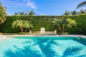 100  Regents Park Road , Palm Beach FL 33480 is listed for sale as MLS Listing RX-10581172 photo #17
