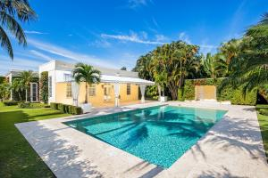 100  Regents Park Road , Palm Beach FL 33480 is listed for sale as MLS Listing RX-10581172 photo #18