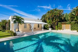 100  Regents Park Road , Palm Beach FL 33480 is listed for sale as MLS Listing RX-10581172 photo #19