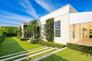 100  Regents Park Road , Palm Beach FL 33480 is listed for sale as MLS Listing RX-10581172 photo #20