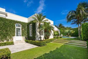 100  Regents Park Road , Palm Beach FL 33480 is listed for sale as MLS Listing RX-10581172 photo #21