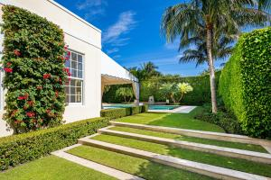 100  Regents Park Road , Palm Beach FL 33480 is listed for sale as MLS Listing RX-10581172 photo #22