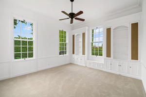100  Regents Park Road , Palm Beach FL 33480 is listed for sale as MLS Listing RX-10581172 photo #24