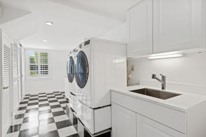 100  Regents Park Road , Palm Beach FL 33480 is listed for sale as MLS Listing RX-10581172 photo #26