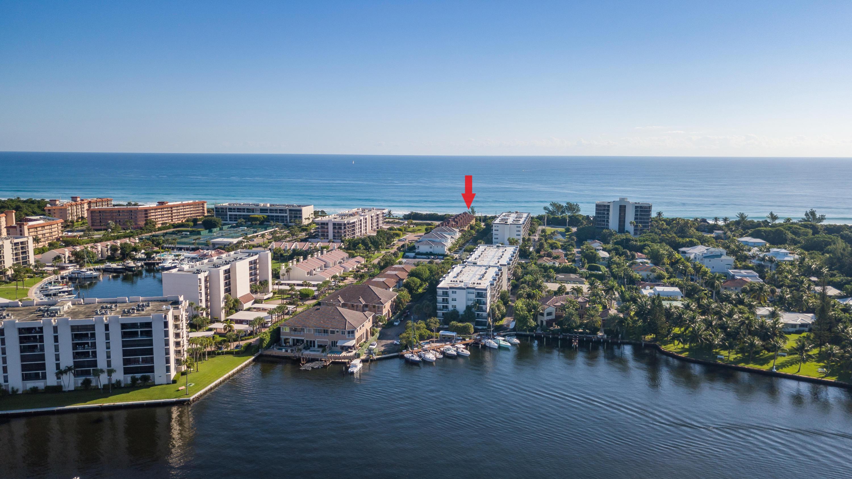 2601 N Ocean Boulevard A Boca Raton, FL 33431 photo 8