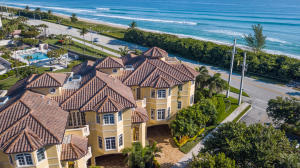 2601 N Ocean Boulevard A For Sale 10582189, FL