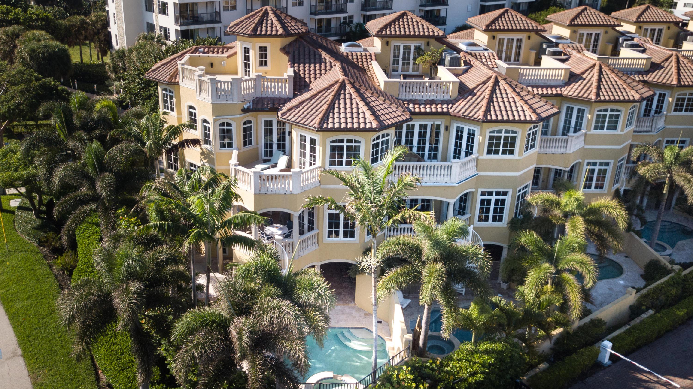 2601 N Ocean Boulevard A Boca Raton, FL 33431 photo 2