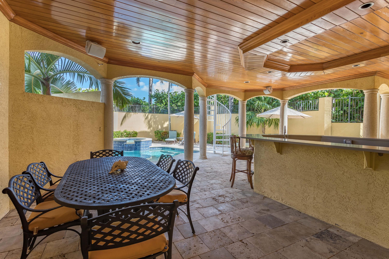 2601 N Ocean Boulevard A Boca Raton, FL 33431 photo 48